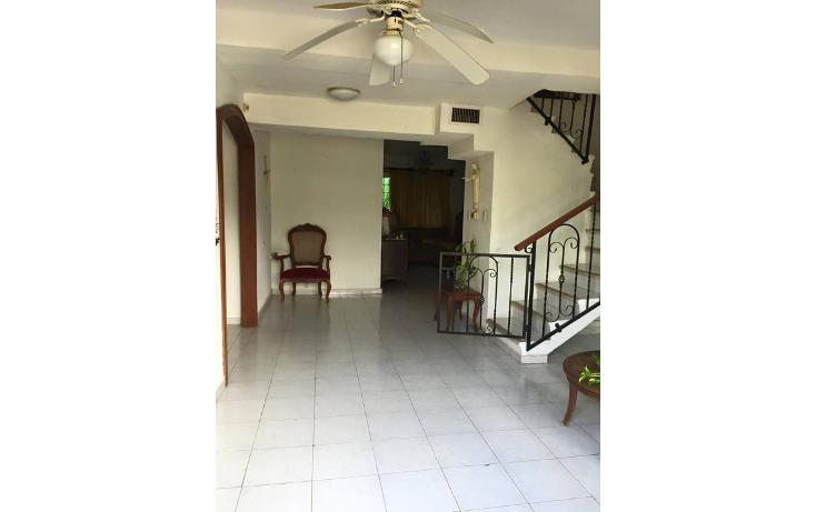 Foto de casa en venta en  , regi?n 514, benito ju?rez, quintana roo, 1316055 No. 03