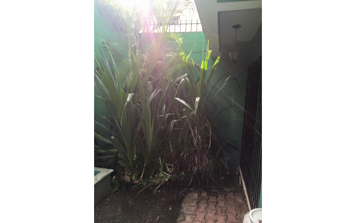 Foto de casa en venta en  , regi?n 514, benito ju?rez, quintana roo, 1316055 No. 07