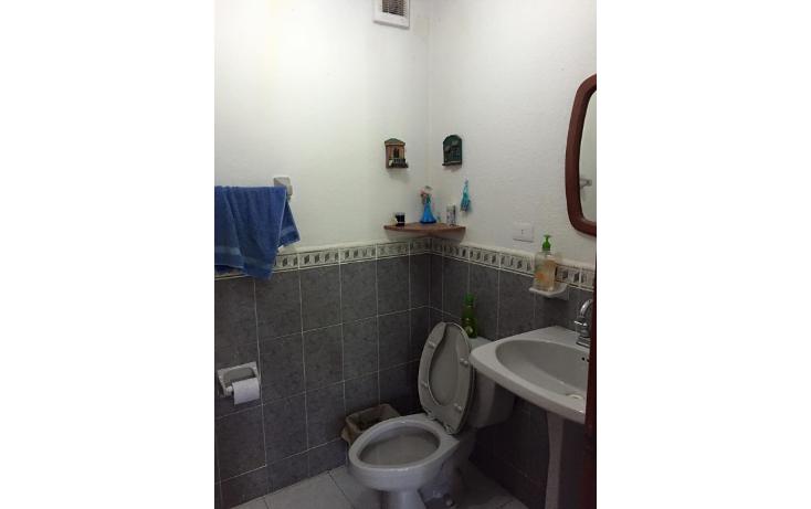 Foto de casa en venta en  , regi?n 514, benito ju?rez, quintana roo, 1316055 No. 10