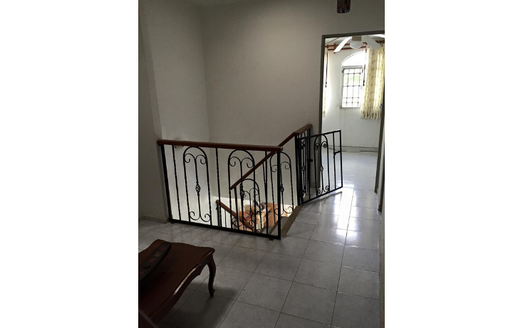 Foto de casa en venta en  , regi?n 514, benito ju?rez, quintana roo, 1316055 No. 13