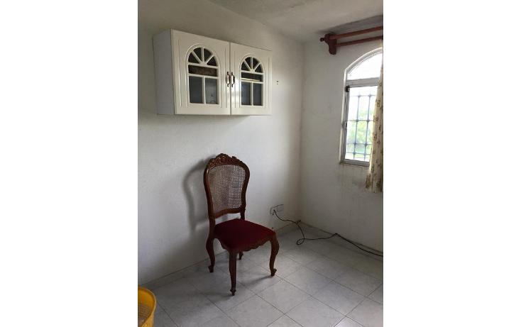 Foto de casa en venta en  , regi?n 514, benito ju?rez, quintana roo, 1316055 No. 14