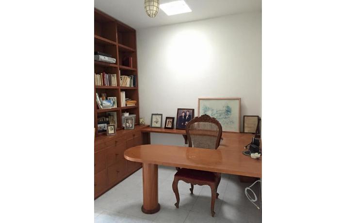 Foto de casa en venta en  , regi?n 514, benito ju?rez, quintana roo, 1316055 No. 15