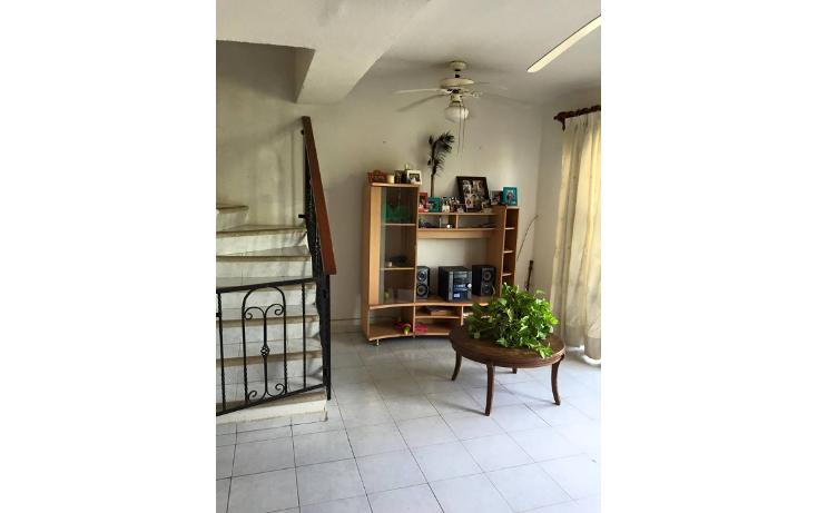 Foto de casa en venta en  , regi?n 514, benito ju?rez, quintana roo, 1316055 No. 20