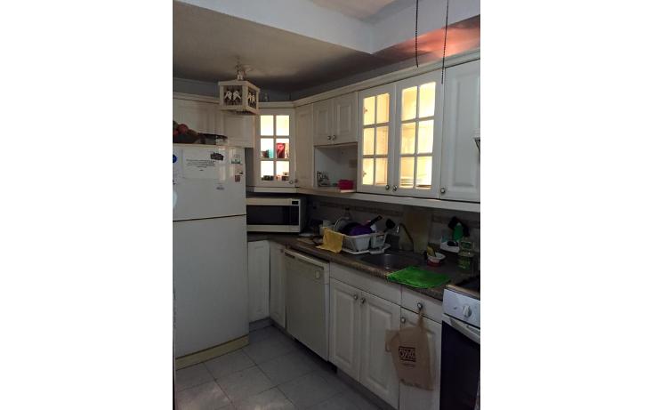 Foto de casa en venta en  , regi?n 514, benito ju?rez, quintana roo, 1316055 No. 21