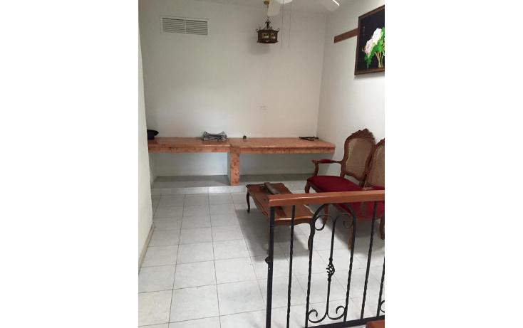 Foto de casa en venta en  , regi?n 514, benito ju?rez, quintana roo, 1316055 No. 25