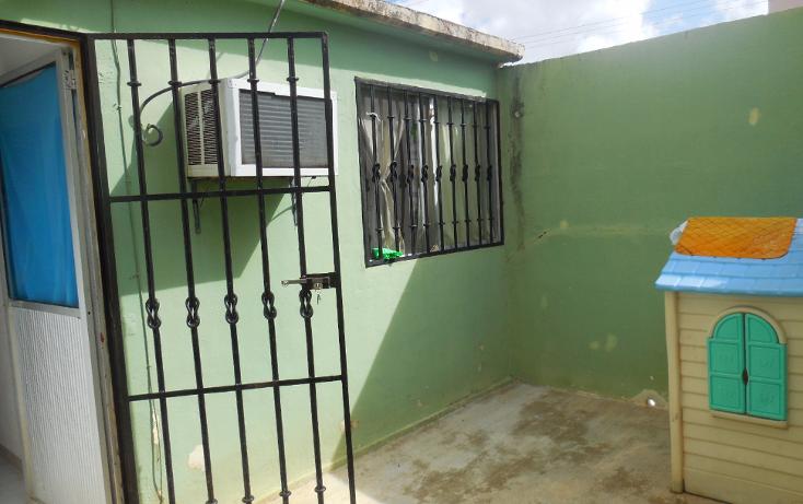 Foto de casa en venta en  , región 514, benito juárez, quintana roo, 1467861 No. 04