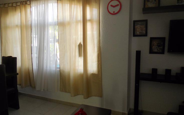 Foto de casa en venta en  , regi?n 514, benito ju?rez, quintana roo, 1467861 No. 06