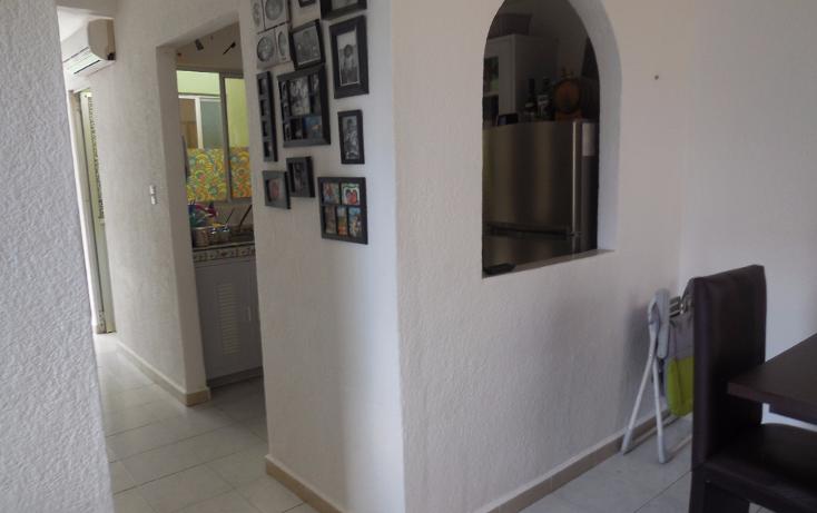 Foto de casa en venta en  , regi?n 514, benito ju?rez, quintana roo, 1467861 No. 08