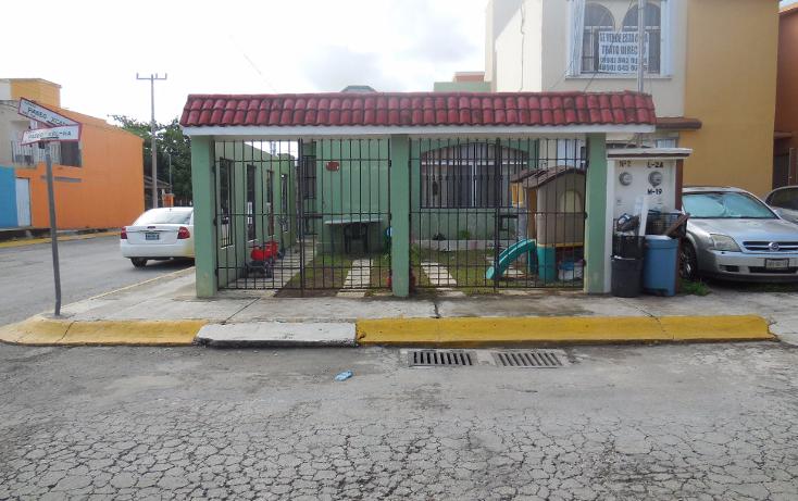 Foto de casa en venta en  , región 514, benito juárez, quintana roo, 1467861 No. 11