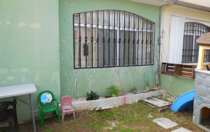Foto de casa en venta en  , regi?n 514, benito ju?rez, quintana roo, 1467861 No. 13