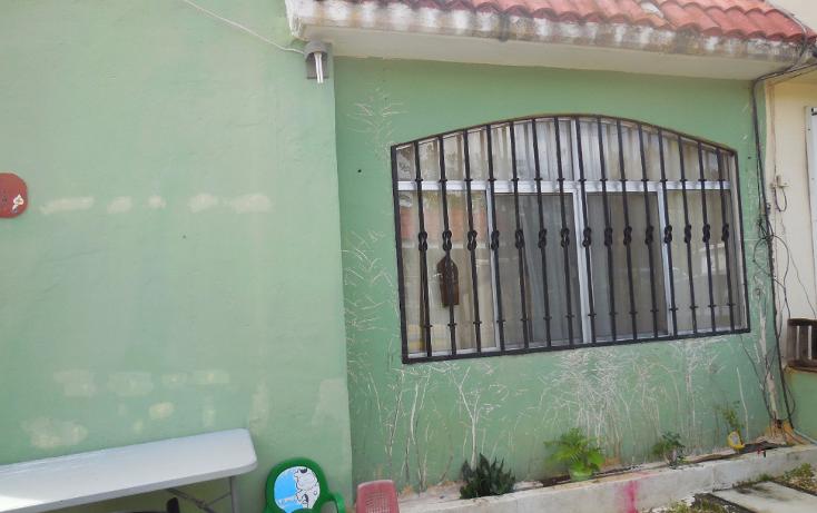 Foto de casa en venta en  , regi?n 514, benito ju?rez, quintana roo, 1467861 No. 14