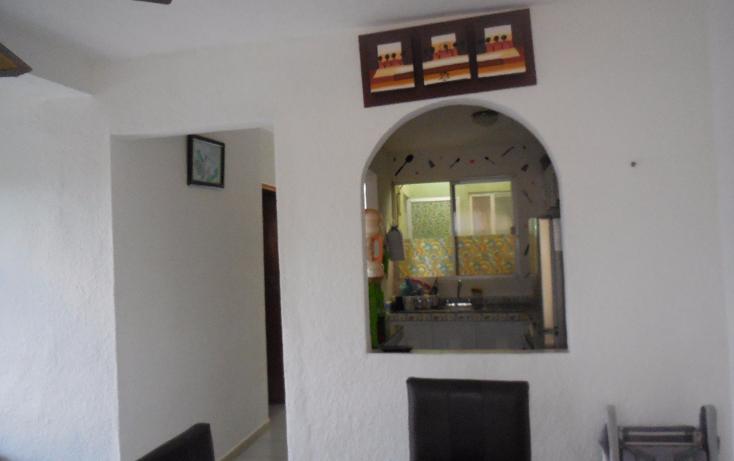 Foto de casa en venta en  , regi?n 514, benito ju?rez, quintana roo, 1467861 No. 16