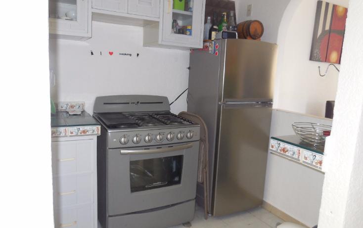 Foto de casa en venta en  , región 514, benito juárez, quintana roo, 1467861 No. 17