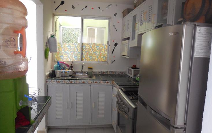 Foto de casa en venta en  , región 514, benito juárez, quintana roo, 1467861 No. 18