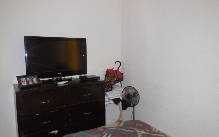 Foto de casa en venta en  , región 514, benito juárez, quintana roo, 1467861 No. 20