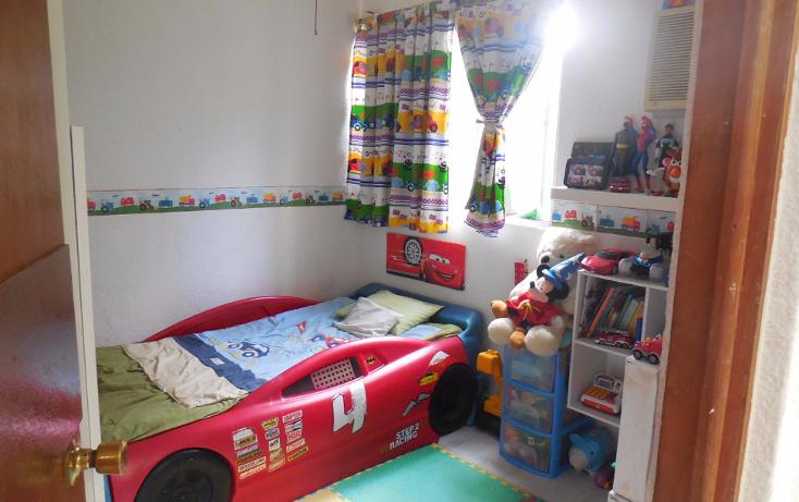 Foto de casa en venta en  , regi?n 514, benito ju?rez, quintana roo, 1467861 No. 24
