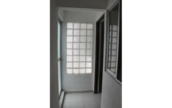 Foto de casa en venta en  , regi?n 514, benito ju?rez, quintana roo, 1981744 No. 04