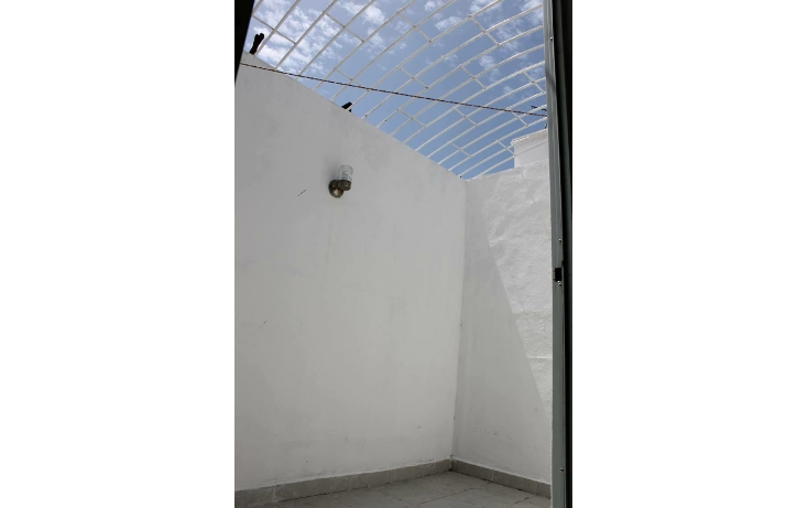 Foto de casa en venta en  , regi?n 514, benito ju?rez, quintana roo, 1981744 No. 10