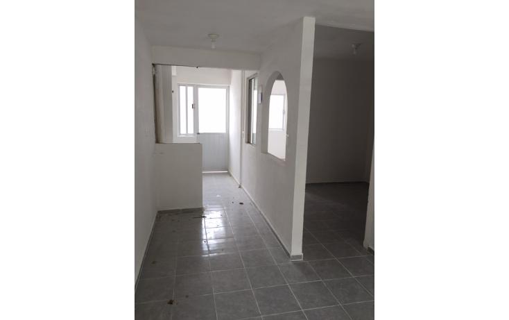 Foto de casa en venta en  , región 514, benito juárez, quintana roo, 2034906 No. 03