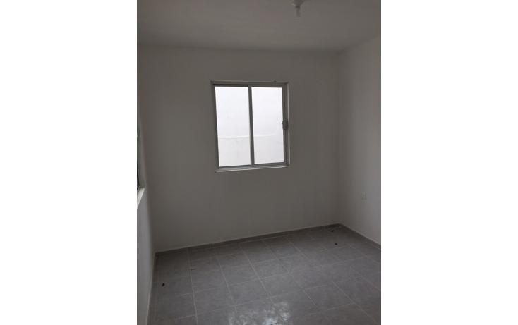 Foto de casa en venta en  , región 514, benito juárez, quintana roo, 2034906 No. 05