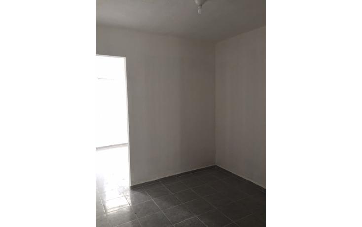 Foto de casa en venta en  , región 514, benito juárez, quintana roo, 2034906 No. 07