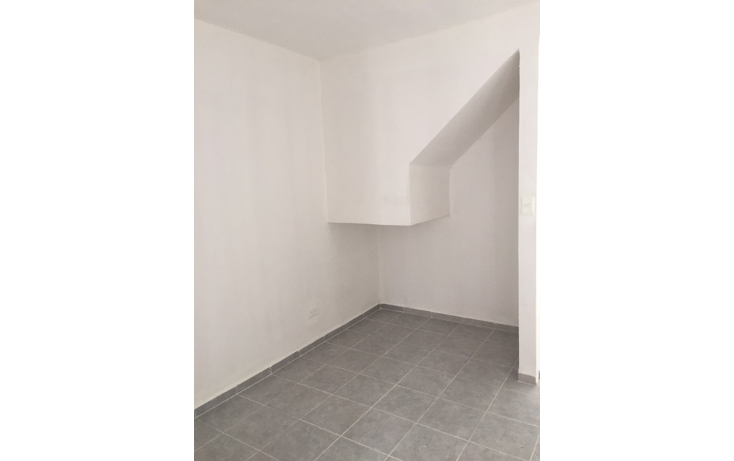 Foto de casa en venta en  , región 514, benito juárez, quintana roo, 2034906 No. 08