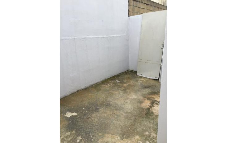 Foto de casa en venta en  , región 514, benito juárez, quintana roo, 2034906 No. 11