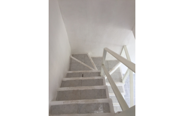 Foto de casa en venta en  , región 514, benito juárez, quintana roo, 2034906 No. 12
