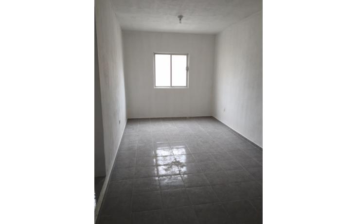 Foto de casa en venta en  , región 514, benito juárez, quintana roo, 2034906 No. 13