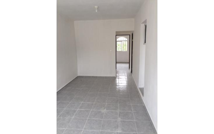 Foto de casa en venta en  , región 514, benito juárez, quintana roo, 2034906 No. 14