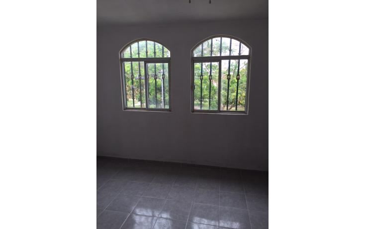 Foto de casa en venta en  , región 514, benito juárez, quintana roo, 2034906 No. 16