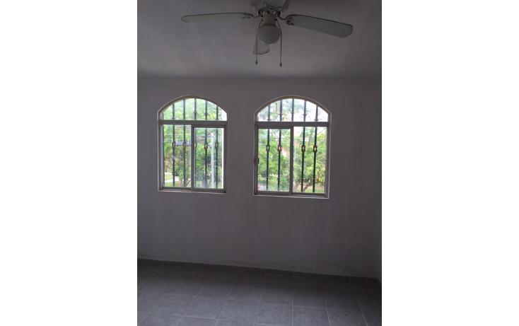 Foto de casa en venta en  , región 514, benito juárez, quintana roo, 2034906 No. 17