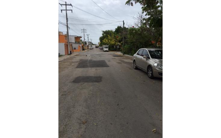 Foto de casa en venta en  , región 514, benito juárez, quintana roo, 2034906 No. 19