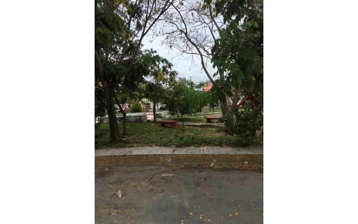 Foto de casa en venta en  , región 514, benito juárez, quintana roo, 2034906 No. 20