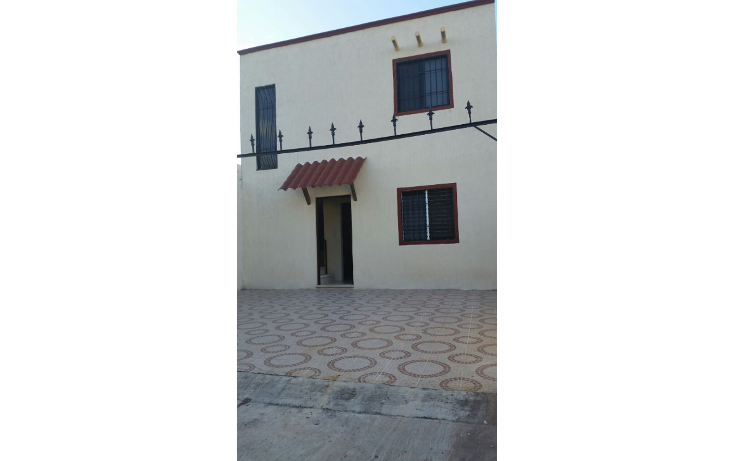 Foto de casa en venta en  , regi?n 515, benito ju?rez, quintana roo, 1133489 No. 02