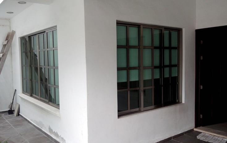 Foto de casa en venta en  , región 516, benito juárez, quintana roo, 1109703 No. 01