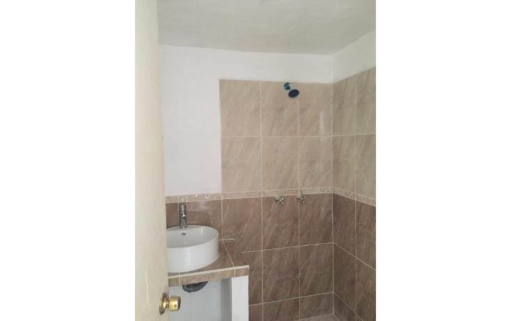 Foto de casa en venta en  , región 517, benito juárez, quintana roo, 1055413 No. 02