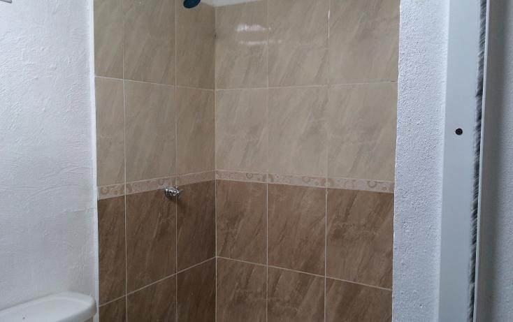 Foto de casa en venta en  , región 517, benito juárez, quintana roo, 1055413 No. 03