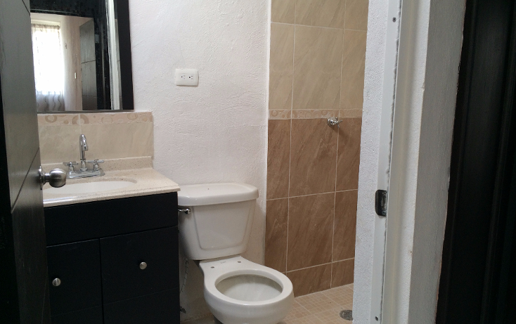 Foto de casa en venta en  , región 517, benito juárez, quintana roo, 1055413 No. 04
