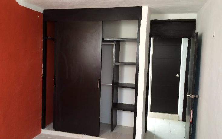 Foto de casa en venta en  , región 517, benito juárez, quintana roo, 1055413 No. 09