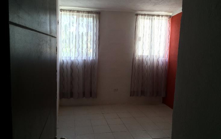Foto de casa en venta en  , región 517, benito juárez, quintana roo, 1055413 No. 10