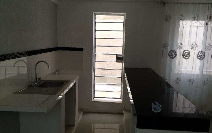 Foto de casa en venta en  , región 517, benito juárez, quintana roo, 1055413 No. 12