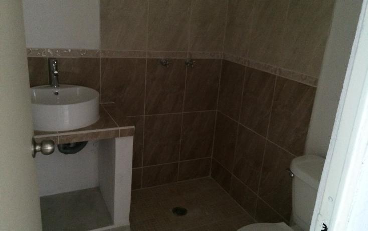 Foto de casa en venta en  , región 517, benito juárez, quintana roo, 1055413 No. 16