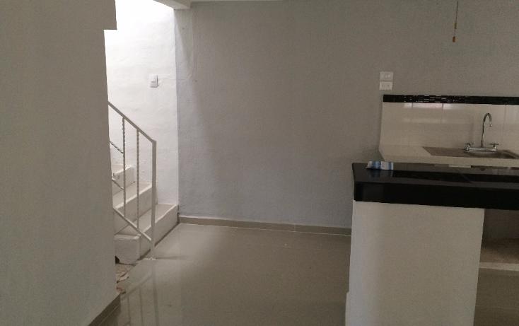 Foto de casa en venta en  , región 517, benito juárez, quintana roo, 1055413 No. 17