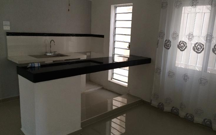 Foto de casa en venta en  , región 517, benito juárez, quintana roo, 1055413 No. 18