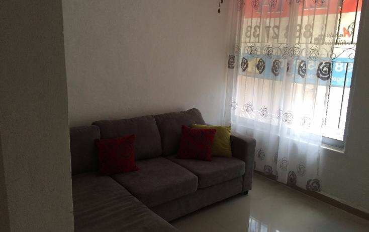 Foto de casa en venta en  , región 517, benito juárez, quintana roo, 1055413 No. 19