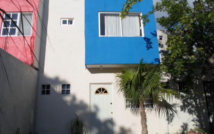 Foto de casa en venta en, región 518, benito juárez, quintana roo, 1294629 no 01