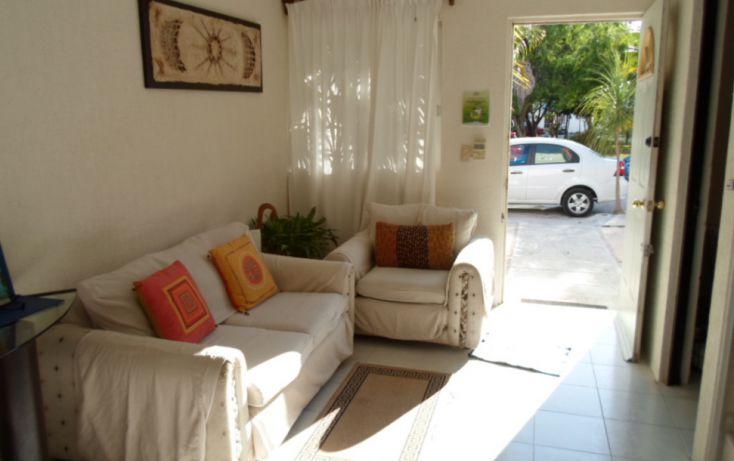 Foto de casa en venta en, región 518, benito juárez, quintana roo, 1294629 no 02