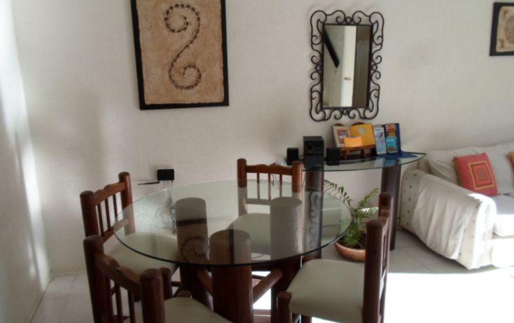 Foto de casa en venta en, región 518, benito juárez, quintana roo, 1294629 no 03