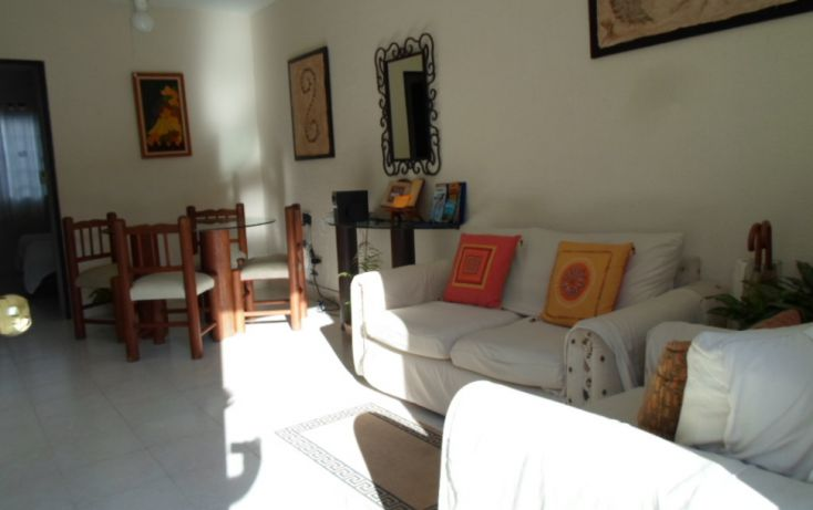 Foto de casa en venta en, región 518, benito juárez, quintana roo, 1294629 no 04